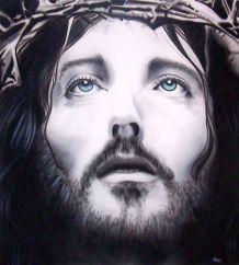Jesus - Oração