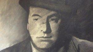 Pablo Neruda (2)